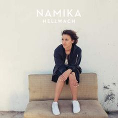 iTunes - Music - Hellwach - EP by Namika