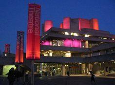 File:Royal National Theatre 4.jpg - Wikipedia, the free encyclopedia