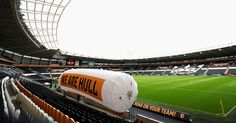 Hull City 0-0 Chelsea live score and goal updates from the Premier League clash