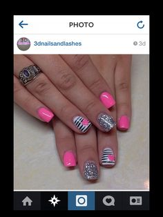 Would love this but with teal blue or purple