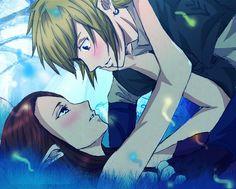 Link and Zelda Legend, Game Art, Pokemon, Drawings, Art, Princess Pictures, Anime, Fan Art, Legend Of Zelda