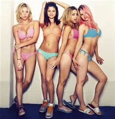spring breakers - Yahoo Search Results Yahoo Image Search Results