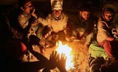 Cold Conditions Grip Punjab, Haryana: Amritsar Shivers At 1.9 Degree Celsius