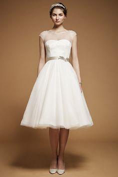 http://nymag.com/fashion/fashionshows/2012/spring/main/newyork/bridalrunway/jennypackham/