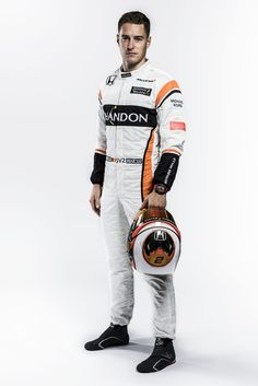 Mclaren F1, Car And Driver, Race Cars, Motorcycle Jacket, Honda, Garage, Racing, Suits, Jackets