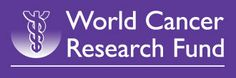 Our response to social media story on processed meat | WCRF UK - World Cancer Research Fund International recommends avoiding processed meat. This is the conclusion of an independent panel of leading scientists who, following the biggest review of international research ever undertaken, judged the evidence that processed meat increases the risk of bowel cancer to be convincing. This review was done in 2007 and was subsequently confirmed in 2011.