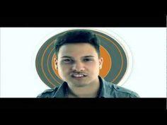 Birthday Cake Punjabi Remix - Mickey Singh Feat. Amar Sandhu OFFICIAL MUSIC VIDEO (2013) - Tronnixx in Stock - http://www.amazon.com/dp/B015MQEF2K - http://audio.tronnixx.com/uncategorized/birthday-cake-punjabi-remix-mickey-singh-feat-amar-sandhu-official-music-video-2013/