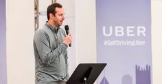 Uber threatened to fire engineer at center of Waymo trade secret lawsuit (Techcrunch)