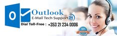 Get Outlook Helpline Number Ireland and talk to our tech support team to get solve all the technical issues related to Unable to login, Invalid password, Gmail server error etc. just make us a call at given number. Outlook support team will help you out. Tech Support, Ireland, How To Get, Number, Irish
