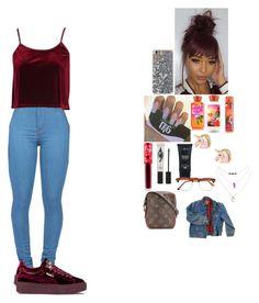 promo code 1e8f4 355a5 Designer Clothes, Shoes   Bags for Women   SSENSE. Wet SealVelvet PumasLime  ...