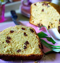 Dessert Bread, Mets, 20 Min, Healthy Recipes, Healthy Food, Banana Bread, Paleo, Gluten Free, Sweet