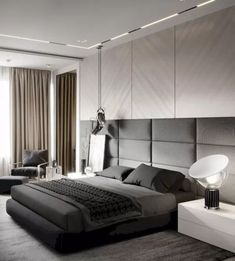The best bedroom design ideas for you to apply in your home #room #roomdecor #decorating #bedroomdecor #bedroomdesign #bedroomfurniture #design #decorations #decorationideas