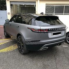 35 Ideas For Dream Cars Suv Range Rovers Range Rovers, Range Rover Sport, Range Rover Evoque, Maserati, Mercedes Wheels, Mercedes Suv, Dream Cars, Carros Bmw, Audi