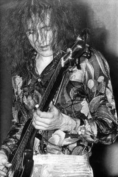 Jack Bruce Jack Bruce, Guitar Players, A Funny, Bass, Musicians, Electric, Artists, Cream, Fictional Characters