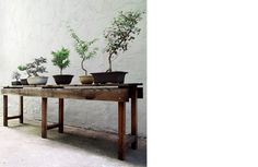SR Cutsheet Project is a series of instruction sheets that were created to help you build simple projects for your home - awesome planting table.