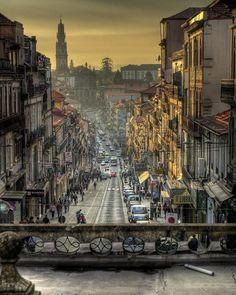 OPO , Portugal