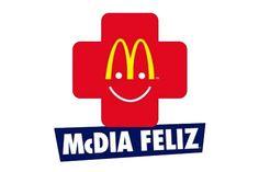 McDia Feliz 2014 atinge arrecadaçao recorde, de R$ 22,48 milhoes