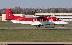 Dornier Do-228-212 : Businesswings