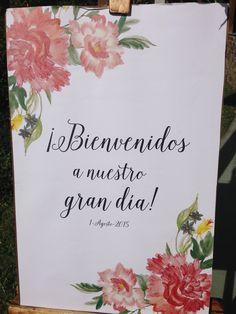 #detalle #bodas #Catering #LosOlivos #Navia #Asturias