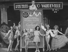 """When variety became vaudeville around the turn of the century, the new managers, led by B. F. Keith and E. F. Albee, built huge, ornate """"Palaces"""" (of which Kahn's Persian in The Day of the Locust is a descendant) to house their performances. These theatres, seating several thousand and featuring opulent appointments inside and out, radically affected most vaudeville routines, especially the comedy acts."""