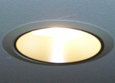 29 Best Led Recessed Light Bulbs Images