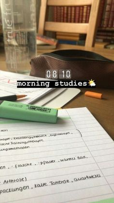 study tips for exams,study methods for visual learners,study tips study habits Foto Instagram, Creative Instagram Stories, Instagram And Snapchat, Instagram Story Ideas, Snapchat Streak, Snapchat Names, Study Pictures, Study Motivation Quotes, School Study Tips