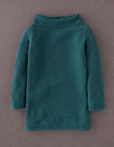 I've spotted this @BodenClothing Cotton Audrey Sweater