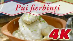 Ice Cream, Desserts, Food, No Churn Ice Cream, Tailgate Desserts, Deserts, Icecream Craft, Essen, Postres