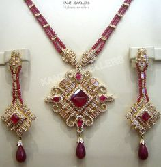 kanz jewellers pakistan