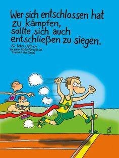 """Ziele erreichen mit Durchhaltevermögen Mehr zum Thema """"Lerntechniken und Lernstrategien"""" gibt es bei ZENTRAL-lernen.de"""