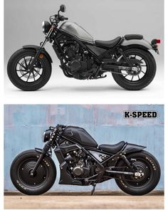 These bikes stock look pretty out of place but some people changing the game. Best Motorbike, Motorcycle Types, Motorcycle Design, Bike Design, Cafe Racer Bikes, Cafe Racer Motorcycle, Cafe Racers, Concept Motorcycles, Honda Motorcycles