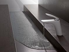 Interior designer | Arturo Interiors