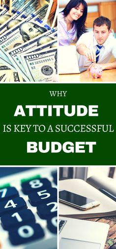 """Attitude is everything, especially when it comes to """"adulting"""" Sometimes the hardest things in life have the greatest reward. Budgeting Finances, Budgeting Tips, Best Money Saving Tips, Saving Money, Attitude Is Everything, Budgeting Worksheets, Financial Success, Managing Your Money, Frugal Tips"""