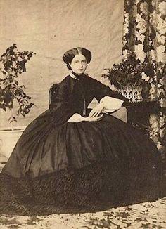 Dona Maria Pia de Sabóia