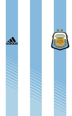 Fc Barcelona, Football Jerseys, Football Players, Fifa, Argentina Football, Soccer Uniforms, Football Wallpaper, Messi, Lock Screens