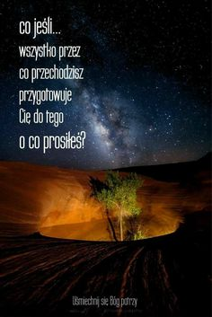 Gods Love, Positive Quotes, Texts, Pray, Spirituality, Positivity, Faith, Thoughts, Motivation