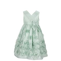 beautiful party dress for girls size 104 (4) up to size 122 (6x)