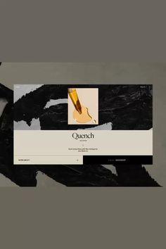 Website Header Design, Website Layout, Web Layout, Web Design Trends, Ux Design, Creative Book Cover Designs, Animate Css, Web Banner Design, Newsletter Design