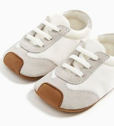 Mother & Kids Humor 2019 Cute Infant Girls Shoes Dot Bowknot Soft Bottom Prewalker Spring Autumn Children Shoes First Walkers We Have Won Praise From Customers