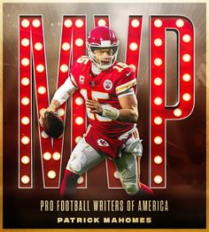 Mahomes 🏈 Kansas city chiefs craft, Kansas city chiefs