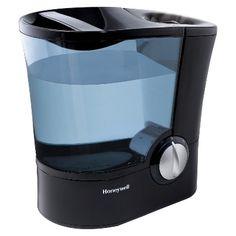 Honeywell Warm Moisture Humidifier