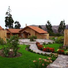 Casa. Andina Private Collection Hotels - Valle Sagrado, Cuzco