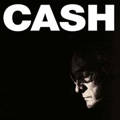American IV: The Man Comes Around (Limited Edition) [Vinyl LP] - Johnny Cash