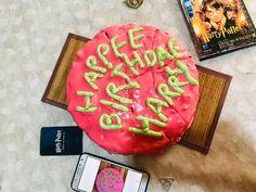 Harry Potter, Sugar, Cookies, Desserts, Food, Crack Crackers, Tailgate Desserts, Deserts, Biscuits