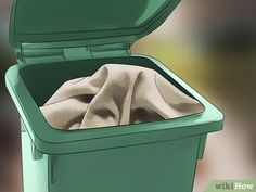 3 Ways to Get Rid of Carpet Beetles - wikiHow Oven Cleaning, Beetles, How To Get Rid, Carpet, Easy, Blankets, Oven Cleaner, Rug, Rugs