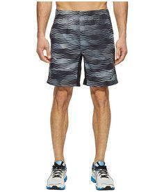 "ASICS Tennis Club Challenger Gpx 7"" Shorts. #asics #cloth #shorts"