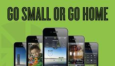 Infographic: Getting the Most Out of Your Smartphone