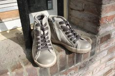 KidShoes outlet. VINGINO model Lennox van €99,95 nu voor €39,95,-