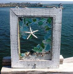 Hoi! Ik heb een geweldige listing gevonden op Etsy https://www.etsy.com/nl/listing/230971756/beach-glass-wave