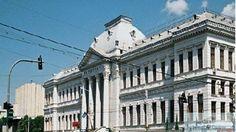 Universitatea din Craiova găzduieşteSUMMIT-ul START UP NATION ROMÂNIA 2017, eveniment organizat de Agenţia pentru Întreprinderi Mici şi Mijlocii, Atragere de Investiţii şi Promovare a Exportului Craiova. Întâlnirea va avea loc joi,16 noiembrie 2017, în Aula Facultăţii de Drept din Craiova, strada Calea Bucureşti, nr. 107D (Campus Mecanică), începând cu ora 14:30. Vor participa: Radu Mihai ...